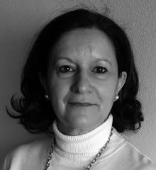 Ana Leonor Ribeiro